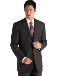 Елегантни мъжки абитуриентски облекла