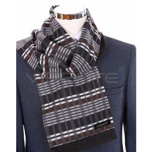 начини на връзване на шал